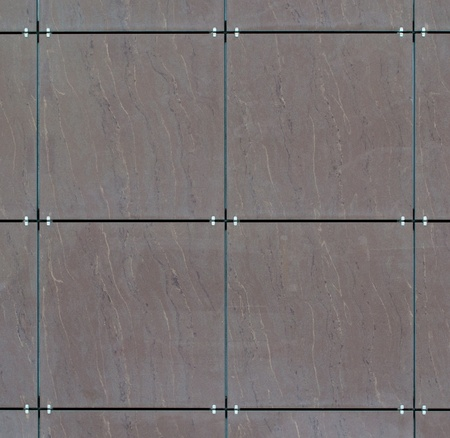 Tile close-up, background photo