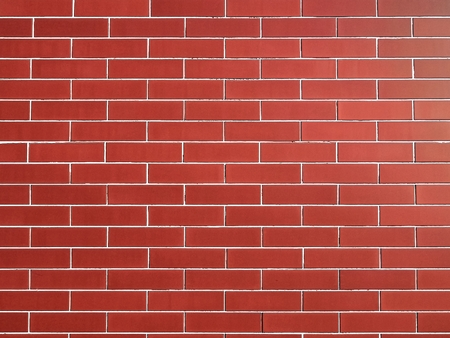 padding: Type of building homes and construct walls of bricks is a form of technology. Stock Photo