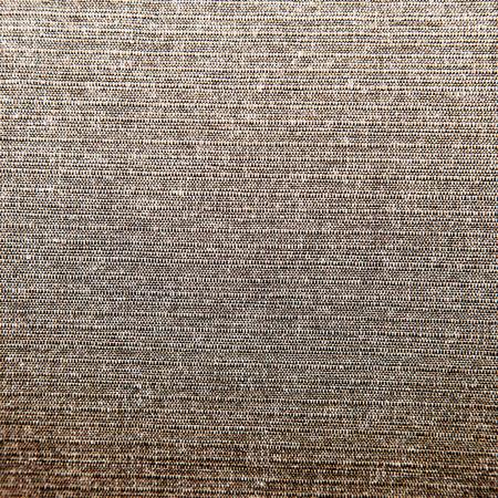 square image: Gray tissue background, square image, close up