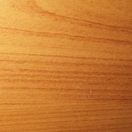 Walnut lite wood background, close up, square image