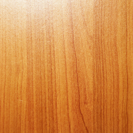 lite: Walnut lite wood background, close up, square image