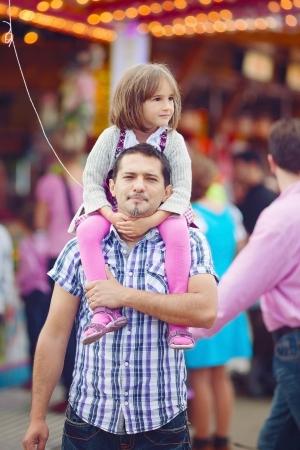 wiesn: Oktoberfest with Papa