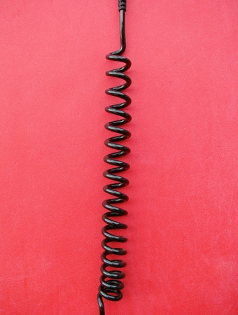 bodyboard: Bodyboard cable detail