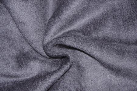 black velvet: Black velvet