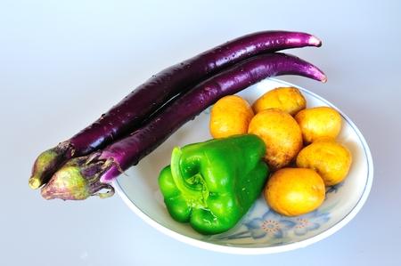 ingredient: food ingredient Stock Photo
