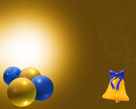 image useful for greeting cards backgrounds invitations etc... Stock Photo - 6266270