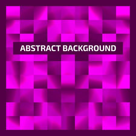 textury na pozadí: Abstraktní fialové textury pozadí Ilustrace