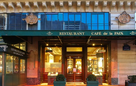Brasserie Cafe Stock Photos. Royalty Free Brasserie Cafe Images ...