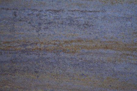 corrodet: Rusty background