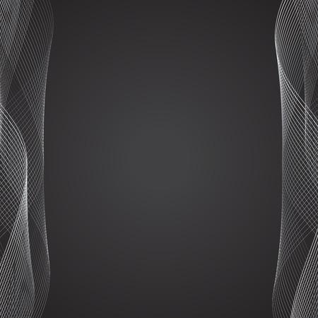 ruban blanc: Vague de fond, ruban blanc