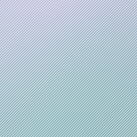 blue gradient: Blurred background with stripes, vector
