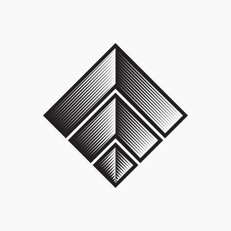 element: Geometric element