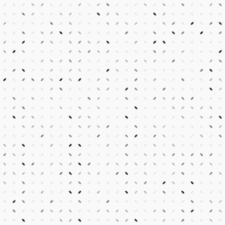 grey: Abstract grey background, seamless pattern