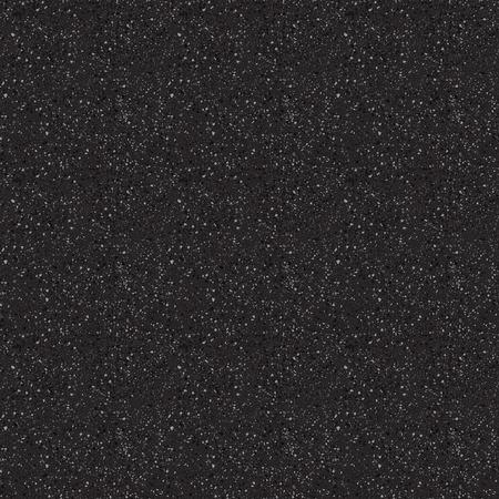 Asphalt texture, seamless pattern, vector illustration
