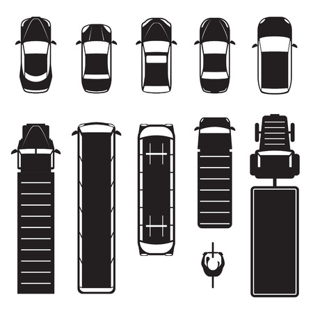 abstract,auto,automobile,background,bike icon,black and white,car,cargo,cars,collection,concept,cute,design,flat,icon,illustration,isolated,military,modern,racing,sedan,set,side,silhouette,style,symbol,tank,top,tramway,transportation,travel,truck,vector,vehicle,view,wheel,white