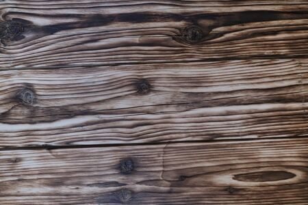 Wood surface background texture for your design  Stok Fotoğraf