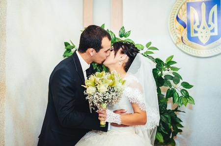 casamento: A cerim