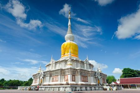na: Phra That Na Dun
