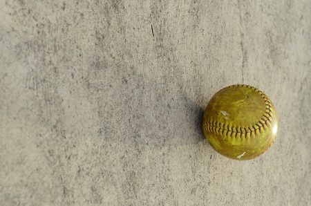 458a4cb7558 Ball Mit Stock Photos. Royalty Free Ball Mit Images