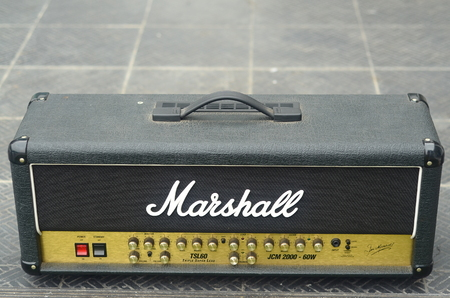 Marshall amp and nude women, black naked tities