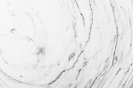 White marble background texture pattern. Stock Photo