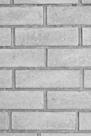 solid background: brick wall background. Texture of a brick wall close-up.