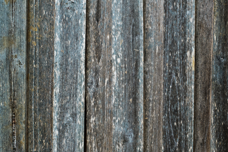 white wood floor: soft focus Old wooden planks texture useful as background. Colorful wooden wall.