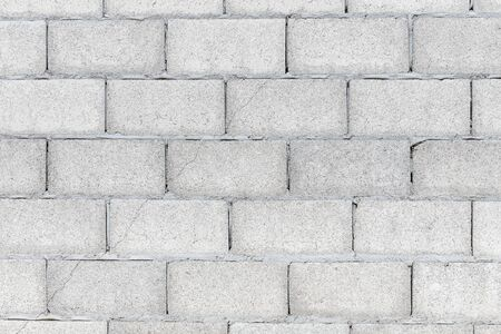 old brick wall texture background,background for copy space.