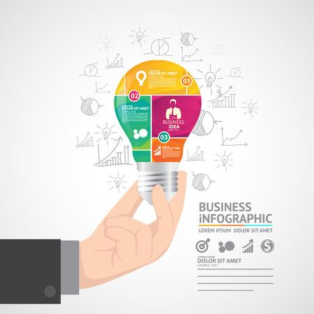 scope: Business concept