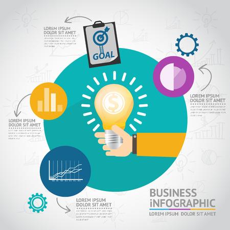 consultant: Business concept