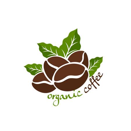branch: Les grains de café
