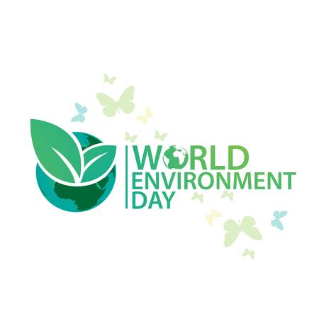 eco: environment