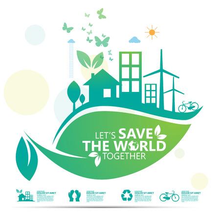environmental protection: environment