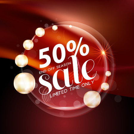 ultimate: Big sale, beauty cosmetics Skin Care