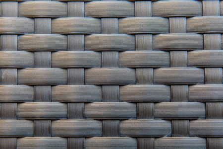 dark fiber: The pattern of the weave