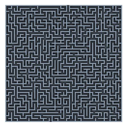 maze background  photo