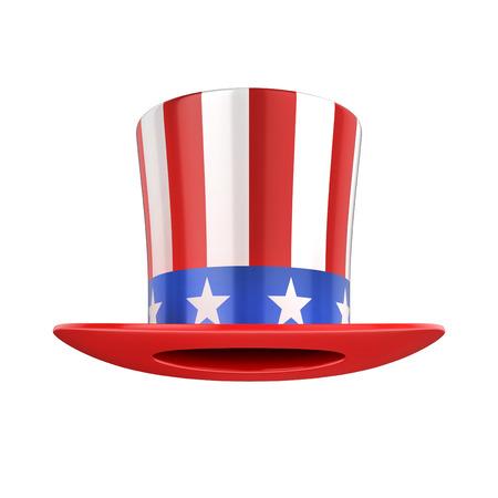 sam: Uncle Sam\\\\\\\\\\\\\\\\ Stock Photo