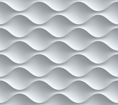 geometricos: paneles de pared sin fisuras 3d