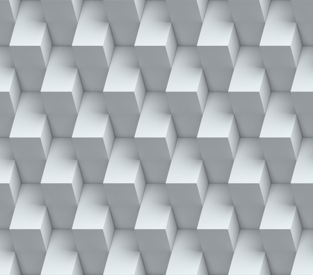 wall decoration: seamless wall panels 3d background