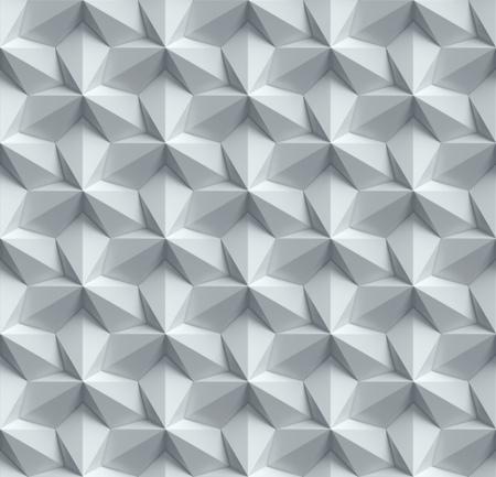 Panneaux muraux sans soudure 3d Banque d'images - 46265266