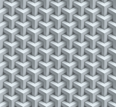 원활한 벽 패널의 3D 배경 스톡 콘텐츠
