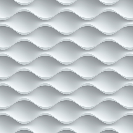 panneaux muraux sans soudure 3d