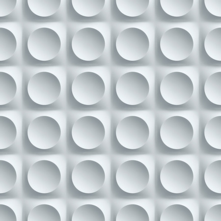 seamless wall panels 3d background