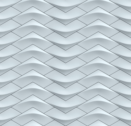 panels: seamless wall panels 3d background