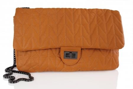 brow: Brow women shoulder bag.