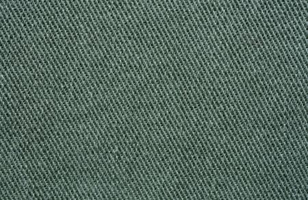 olive khaki material, green Stock Photo