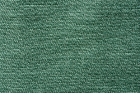 olive green textile, canvas photo