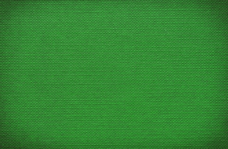 green book cover background with vignette photo