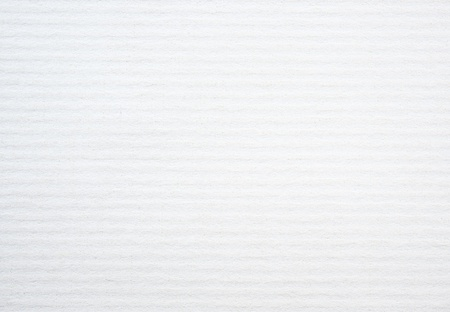 paper background with horizontal stripes