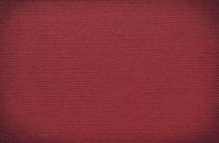 red book cover background with vignette
